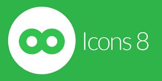 icons8-logo