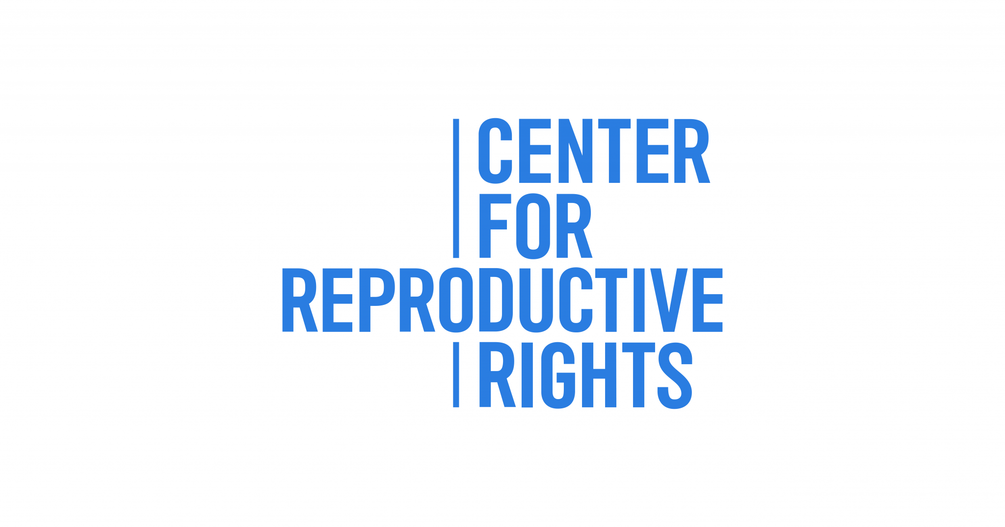 Briefing Paper: Ensuring Sexual and Reproductive Health and Rights of Women and Girls Affected by Conflict