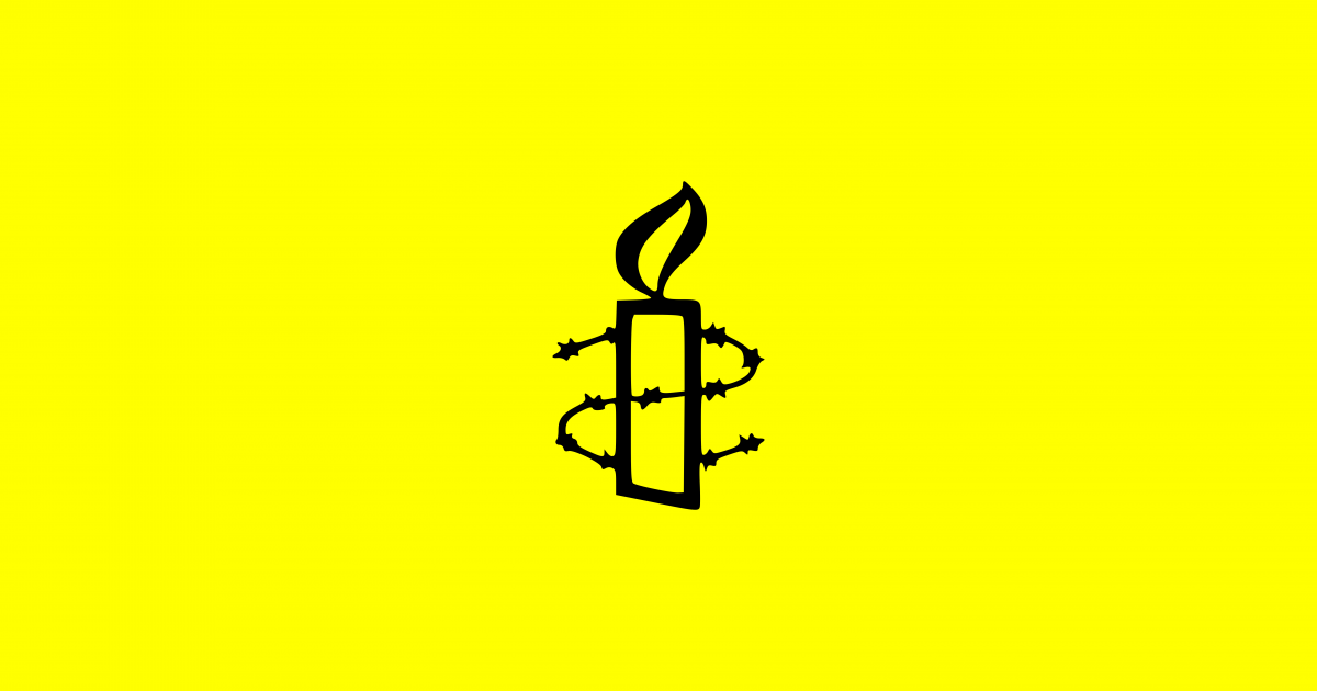 Lebanon: Persistent Discrimination Against Women, Palestinian Refugees and LGBTI Persons: Amnesty International Sumbission to the UN Universal Periodic Review