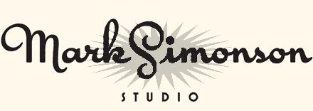 simonson_logo_knockout_sm